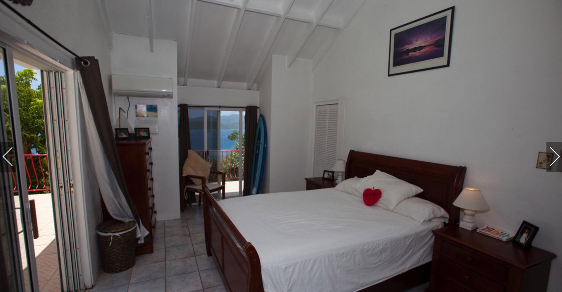 L Bedroom1