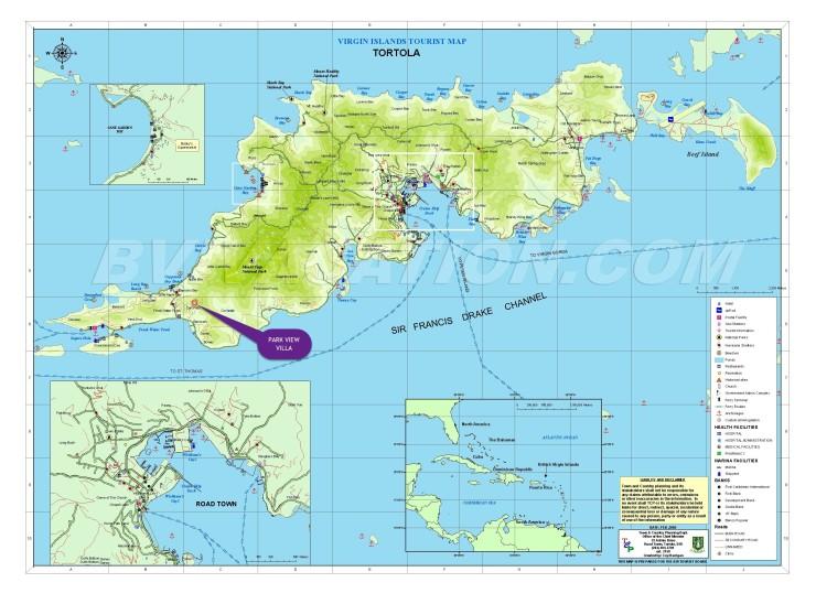 Maps-tortola-british-virgin-islands-bvi