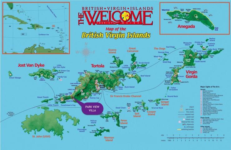 tortola-island-map-0